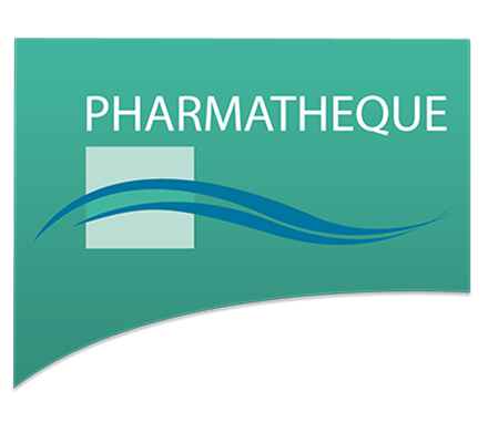 Pharmatheque.com